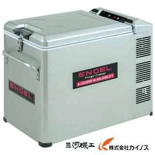 エンゲル ポータブル冷蔵庫 MT45F-P