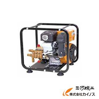 丸山製作所 エンジン式洗浄機 <TSW17H> マルヤマ maruyama