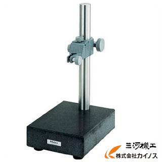 ミツトヨ グラナイトコンパレースタンド BSG-20X Mitutoyo 【最安値挑戦 激安 おすすめ 人気 通販 価格 安い 】