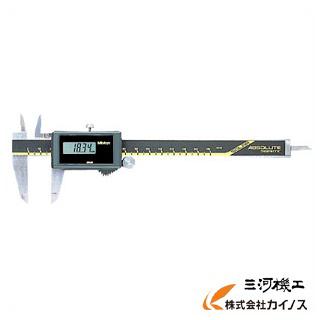 ミツトヨ デジマチックキャリパー・ソーラー CD-S10C Mitutoyo 【最安値挑戦 激安 おすすめ 人気 通販 価格 安い 】