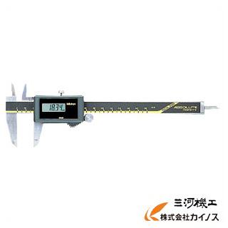 ミツトヨ デジマチックキャリパー・ソ CD-S15C Mitutoyo 【最安値挑戦 激安 おすすめ 人気 通販 価格 安い 】