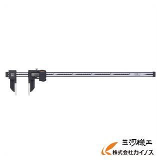 ミツトヨ カーボンデジマチックキャリパ(552-303-10) CFC-60G Mitutoyo 【最安値挑戦 激安 おすすめ 人気 通販 価格 安い 】