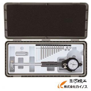 ミツトヨ 標準シリンダーゲージ(511-704) CG-160AX Mitutoyo 【最安値挑戦 激安 おすすめ 人気 通販 価格 安い 】