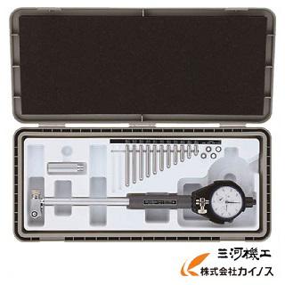 ミツトヨ 標準シリンダーゲージ(511-705) CG-250AX Mitutoyo 【最安値挑戦 激安 おすすめ 人気 通販 価格 安い 】