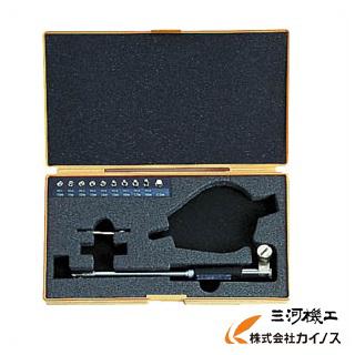 ミツトヨ 小口径シリンダーゲージ CG-S18A Mitutoyo 【最安値挑戦 激安 おすすめ 人気 通販 価格 安い 】