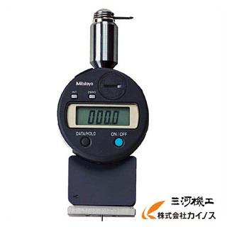 ミツトヨ スポンジ・ゴム・プラスチック硬度計 HH-336 Mitutoyo 【最安値挑戦 激安 おすすめ 人気 通販 価格 安い 】