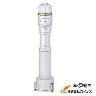 ミツトヨ ホールテスト HT-10R Mitutoyo 【最安値挑戦 激安 おすすめ 人気 通販 価格 安い 】