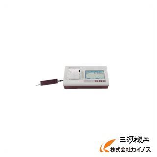 ミツトヨ 小型表面粗さ測定機 サーフテスト SJ-310 0.75mN SJ-310-0.75MN SJ3100.75MN Mitutoyo 【最安値挑戦 激安 おすすめ 人気 通販 価格 安い 】