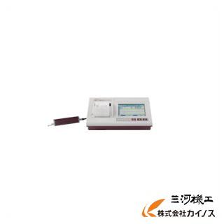 ミツトヨ 小型表面粗さ測定機 サーフテスト SJ-310 4mN SJ-310-4MN SJ3104MN Mitutoyo 【最安値挑戦 激安 おすすめ 人気 通販 価格 安い 】