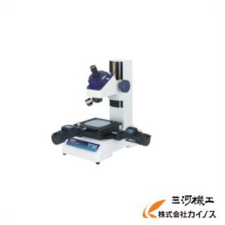 【送料無料】 ミツトヨ 工具顕微鏡 TM-505B TM505B Mitutoyo 【最安値挑戦 激安 おすすめ 人気 通販 価格 安い 16200円以上 送料無料】