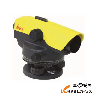 工事用品 測量用品 オートレベル マイゾックス おトク オートレベル24倍 待望 NA524 221469 myzox Leica Auto 最安値挑戦 激安 通販 価格 安い おすすめ 精度 Level 人気