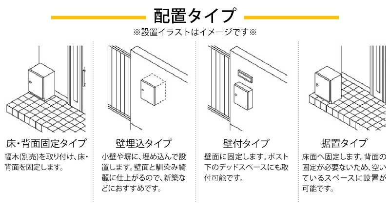 防災セット・非常用持ちだし袋-【21%OFF】 前入前出 捺印付き H21 Throughout Auc Mikawa Kiko