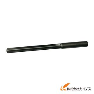 大見 超硬Vドリル(ロング) 8.0mm OVDL-0080