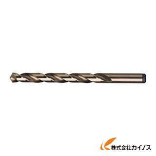 IS コバルト正宗ドリル 9.5mm COD-9.5 (5本)