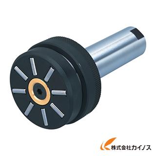 SUGINO 平板面加工用 スパロールレベル 加工有効幅40mm SFP40-S25
