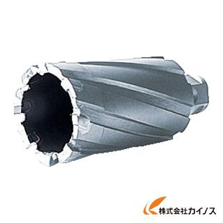 大見 50SQクリンキーカッター 61.0mm CRSQ61.0