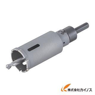 大見 デュアル ホールカッター 120mm DH120