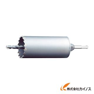 ユニカ ESコアドリル 振動用110mm SDSシャンク ES-V110SDS