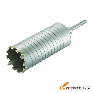 ユニカ ESコアドリル 乾式ダイヤ70mm SDSシャンク ES-D70SDS