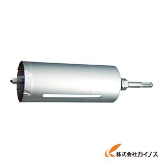 サンコー テクノ オールコアドリルL150 LS-65-SDS