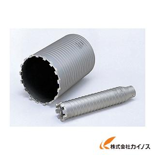 ボッシュ ダイヤモンドコア カッター 80mm PDI-080C