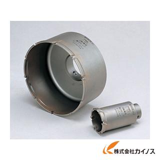 ボッシュ 複合材コア カッター 95mm PFU-095C
