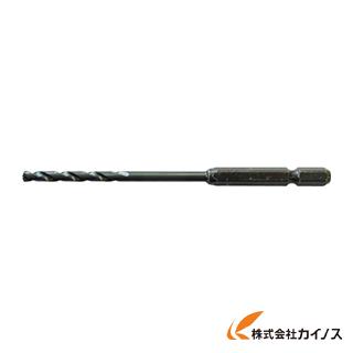 切削工具 穴あけ工具 電気ドリル用ドリル お見舞い 鉄工用 大西 NO26-27 格安激安 6角軸ステンレス用ドリル2.7mm