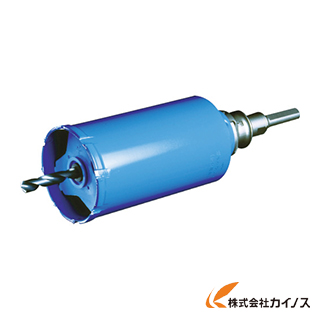 ボッシュ ガルバウッドコアカッター120mm PGW-120C