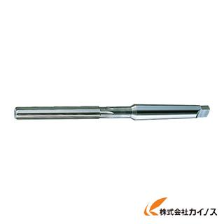 MIE マシンリーマ16.0mm MR16.0