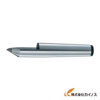 TRUSCO 超硬付ハーフセンター MT2 4.0mm THSP-2-840