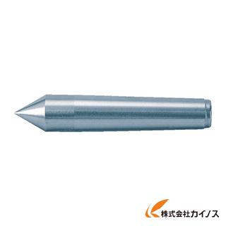 TRUSCO レースセンター全鋼無垢 MT-6 TRS-6