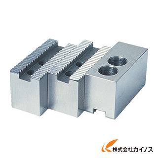 TRUSCO 生爪豊和用 HO1MA用 チャック15インチ P3.0 HO1MA-15-3.0