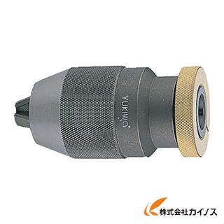 ユキワ Gキーレスチャック LC-13G