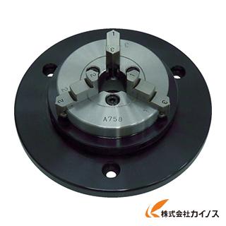 ビクター レバーチャック LC-080SE(精密測定機用) LC-080SE