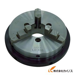 ビクター レバーチャック LC-100 本体外径100ミリ 本体厚み29ミリ LC-100