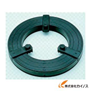 ビクター 生爪成形治具 ジョーロック JL-100 6~8インチチャック用 JL-100