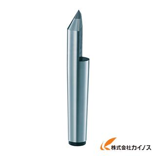 TRUSCO 超硬付ハーフセンター MT4 1.0mm THSP-4-1410