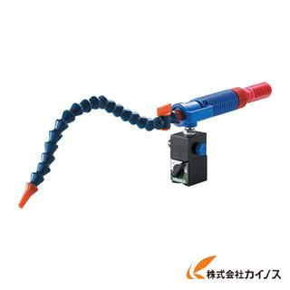 TRUSCO エアージェット 1本ノズルセット AJ-CS