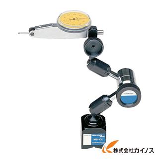 カネテック ハイロックミニベース MB-CX
