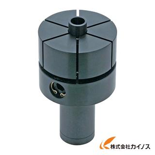 ベンリック サイドロックIDクランプ MBSID-L