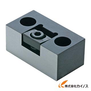 ベンリック スロットサイドクランプ 57.1X31.2 M8 MBSCS-M08