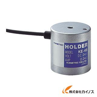 カネテック 電磁ホルダー KE-4B