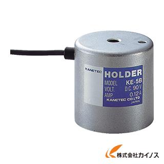 カネテック 電磁ホルダー KE-5B