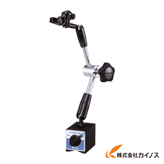 カネテック ハイドロックベース油圧ロック MB-OX