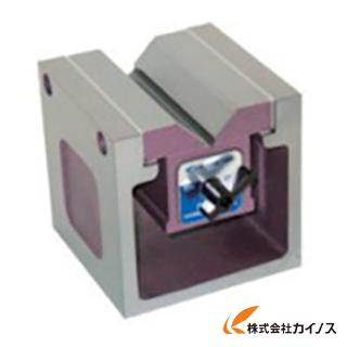 カネテック 桝形ブロックKYB形 KYB-18A