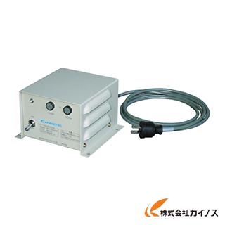 カネテック 電磁チャック用整流器 KR-T101A-6/24