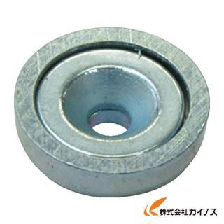 マグナ ネオジ磁石プレートキャッチ 1-NCC40R