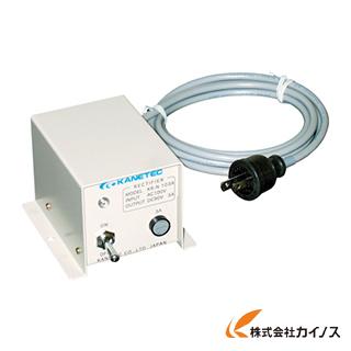 カネテック 電磁チャック用整流器 KR-N103A