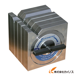 カネテック 枡形ブロック KYA-10B