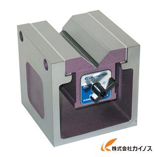 カネテック 枡形ブロック KYB-15A